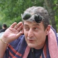 Pálos György
